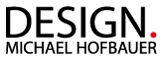 Design Hofbauer Logo