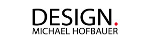 Logo_Hofbauer