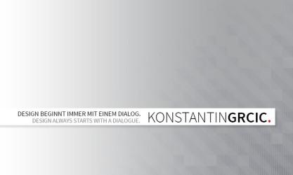 designhofbauer