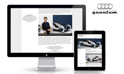 AudiQuantum_AudiDialogeMagazin
